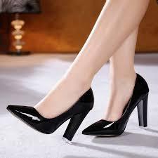 Comfortable High Heels How To Wear High Heels With Flat Feet Flat Feet Comfort