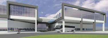 world u0027s largest tilt up building under construction in houston