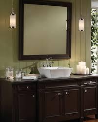 bathroom pendant lighting ideas 96 best bathroom lighting ideas images on bathroom