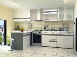 3d kitchen designer kitchen design programs nano at home