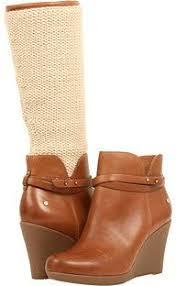 ugg boots sale shopstyle ugg layna on shopstyle com bottes bottines et bottillons