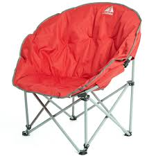Collapsible Camping Chair Camping Chairs U0026 Stools Folding Camping Chairs Blacks