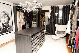 spare room closet turn a spare bedroom into a dressing room closet decorating by