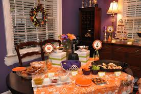 halloween party ideas charlotte moms blog