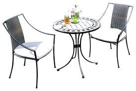 B Q Bistro Chairs Garden Parasols Bq Techsolutionsql Club