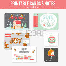 romantic and love cards notes stickers labels tags with cute