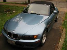bmw z3 reliability 1996 bmw z3 reliability images search