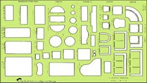 furniture templates for floor plans nyiad design articles planning a furniture layout