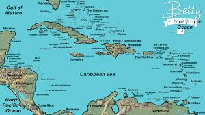 grenada location on world map grenada location map the world within aruba utlr me