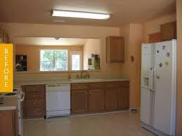100 1950 kitchen design pedini usa best 25 1950s kitchen