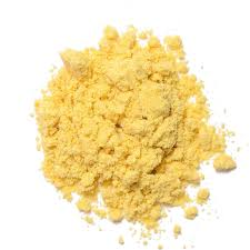 ground mustard hot yellow mustard powder ground mustard seed