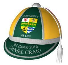 cap designer personalised graduation cap honourcaps