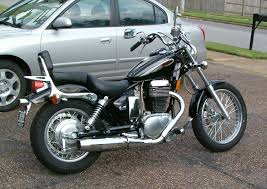 suzuki savage for sale by owner