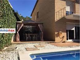 Gesucht Haus Zu Kaufen Immobilien Zum Verkauf In Sitges Spainhouses Net