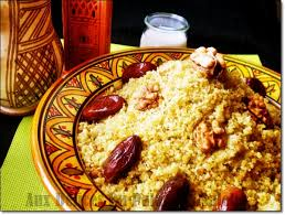recette de la cuisine alg駻ienne cuisine alg駻ienne traditionnelle constantinoise 100 images