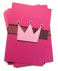 Princess Themed Invitation Card Birthdays On A Budget Pink Princess Party