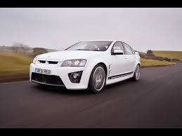 vauxhall vxr8 ute 2018 vauxhall vxr8 bathurst s car photos catalog 2017