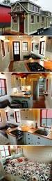 3 Bedroom Modern House Design Ideas 2017 2018 Pinterest Cute 1200
