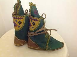 custom made womens boots australia