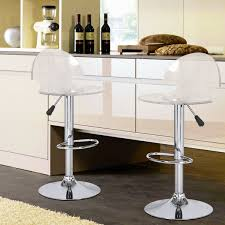 bar stools gold metal bar stools clear acrylic counter stools