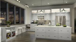 modern kitchen cabinets canada kitchen designs styles colour palettes textures lowe s