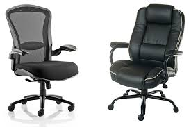 Zeus Gaming Chair Heavy Duty Office Chairs For Larger Users