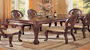 100 antique cherry dining table 38 best french dining