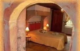 chambre d hote dans le beaujolais chambre d hôtes de charme le clos beaujolais à belleville sur saone