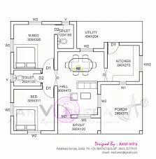 1900 sq ft house plans square house design plans luxamcc org 1900 sq ft ranch extraordinary