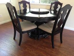 z gallerie dining table need help finding z gallerie dining table chairs