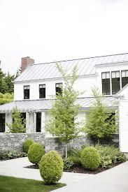 modern farm homes a gorgeous modern farmhouse style home in washington modern