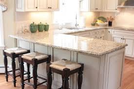 Kitchen Design U Shaped Layout Galley Kitchen Layouts Small Kitchen Design U Shaped Kitchen