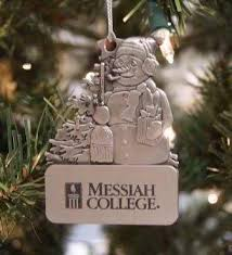 19 best messiah college images on pennsylvania