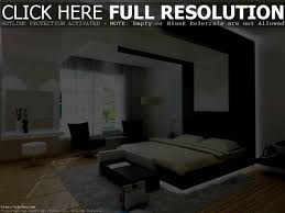 apartments exciting good bedroom ideas cute storage affordable