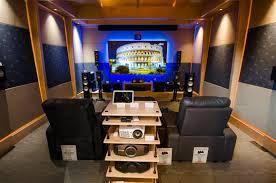 home theater equipment showroom at avworx visit utah u0027s finest a v showroom