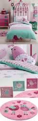 buy lotta jansdotter sylloda bedding online at johnlewis com bed
