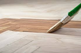 25 best ideas about painted plywood floors on pinterest painted