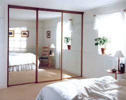 mirror closet doors for bedrooms closet installing sliding closet doors sliding closet door track