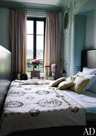 536 best paris apartment images on pinterest paris apartments