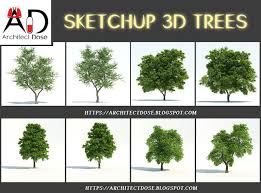 66 best sketchup images on pinterest google sketchup software