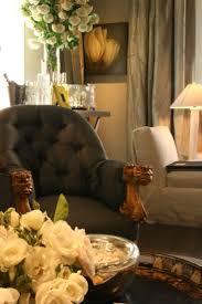 172 best designer myra hoefer images on pinterest apartment