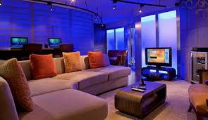chambre de gamer gamekyo la chambre d hotel façon microsoft