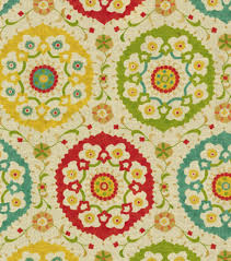 Joann Home Decor Fabric Possibly For The Kitchen Windows Or Back Door Richloom