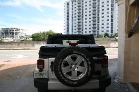 rent a jeep wrangler in miami rent jeep wrangler convertible in miami ccm ccm miami