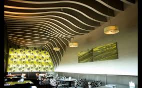 best cafe restaurant bar decorations 7 designs interior ideas