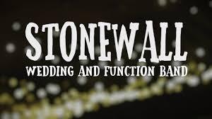 wedding bands ni stonewall wedding band northern ireland promotional