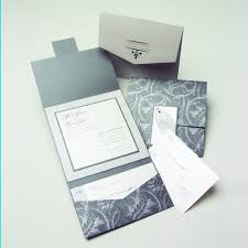 folding wedding invitations wedding invitation folding ideas unique modern wedding invitations