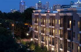 dallas home decor apartment apartments near uptown dallas home decor color trends