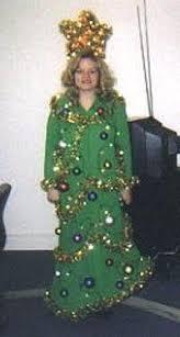 42 best christmas ideas images on pinterest christmas tree