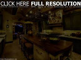 Outdoor Kitchen Cabinets Perth Bathroom Adorable Western Kitchen Decor Style Southwestern